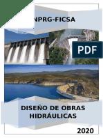 _INFORME-DE-PRESA-DE-TINAJONES-MEJORADO