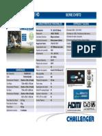 LED-32T12-T2.pdf