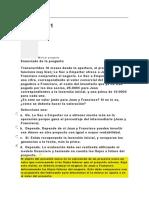 examen 5 formulacion.docx