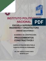 APUNTES ACTUALIZACION-DICIEMBRE-2019 (1).pdf
