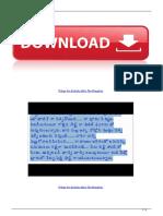 coubarri131.pdf