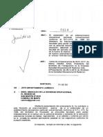 ord. 414 cambios de contrato - extensiones