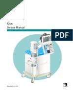 siemens-kion-service manual.pdf