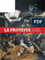 La_Protesta._Arte_y_politica_en_la_Argen.pdf