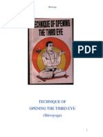 Technique of opening third eye shivayoga.pdf