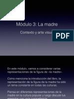 100 - Módulo 3 - La madre.pdf
