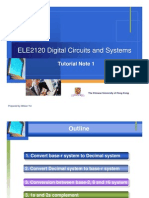 ELE2120_tuto1