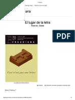 freudiana.pdf