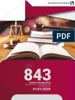 V3 LIBRO LEY 843-01-20.pdf