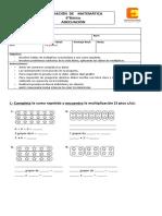 EVALUACIÓN-adecuada- 6Básico-Matemática-multiplicaciones