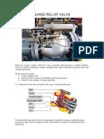 Surge Relief Valve.pdf