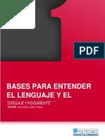 3 lenguaje y pensamiento 123.pdf