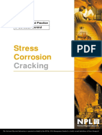 Stress_Corrosion_Cracking.pdf