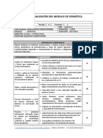 1.OFIMATICA.pdf