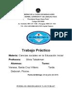 tp ciencias sociales.docx