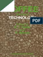 J-C. Vincent (auth.), R. J. Clarke, R. Macrae (eds.) - Coffee_ Volume 2_ Technology-Springer Netherlands (1987).pdf
