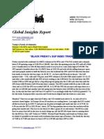 MrTopStepGlobalInsightsReport1-1