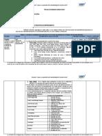 Informe de Feria de emprendimiento.docx