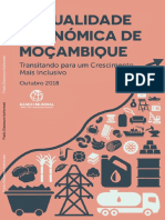 Actualidade-Económica-de-Moçambique-Digital