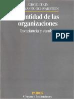 -Etkin-Schvarstein-Identidad-de-Las-Organizaciones