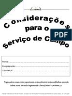 Considerações Servico de Campo.pdf