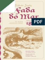 web_a_fada_do_mar.pdf
