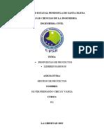 tarea 1 civil - gestion de proyectos.docx