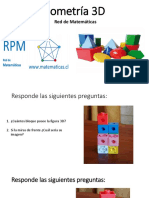 Geometría-3D_para-aplicar.pdf