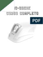 216663314-Curso-Completo-de-Nobreak-SMS.pdf