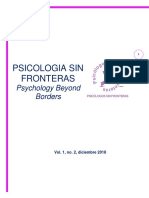 Revista_Psicologia_Sin_Fronteras_No._2_V.pdf