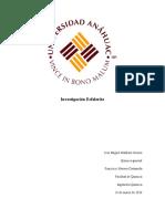 Investigación Esfalerita.docx