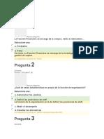 PROCESOS Y TEORIAS ADMINISTRATIVAS.pdf