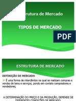 10_Estrutura_de_Mercado_Tipos_de_Mercado