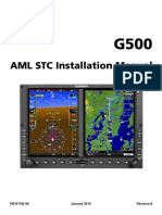 G500 Installation Manual 190-01102-06_08.pdf