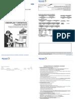 Estado de Cuenta jorge soto(1).pdf