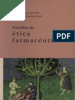 Estudios_de_Etica_Farmaceutica..pdf.pdf