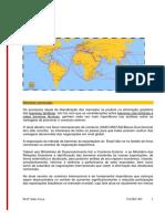 APOSTILA COMERCIO EXTERIOR - julio fatec