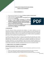 GFPI-F-019_GUIA_GRD3.2.docx
