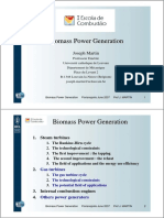 Joseph_Martin_02-Biomass_Power_Generation (I Escola de Combustão - 2007 - Curso Biomassa Energética)