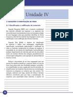 unid_4 Finalizando o Planejamento de Operação por Categoria de Produtos