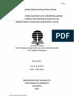 42433(7).pdf