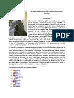Los Impactos y Beneficios de la Meditación Budista para Ejecutivos.pdf