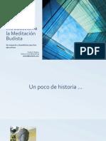Introducción a la meditación budista.pptx