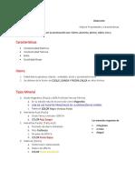 MetalesAleaciones.pdf