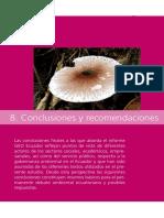 10. Capitulo 8. Conclusiones y recomendaciones.pdf