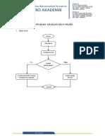 FLOWCHART APLIKASI UJIAN ONLINE (DOSEN).pdf