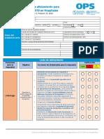 lsta-alistamiento-respuesta-nCoV -hospitales-v7.pdf