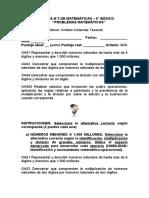 GUÍA N°3 MATEMÁTICAS SEXTO.docx