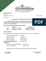 dip-music-pcp-schedule-2512019.pdf