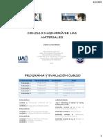 clase 1 estructuras cristalinas.pdf